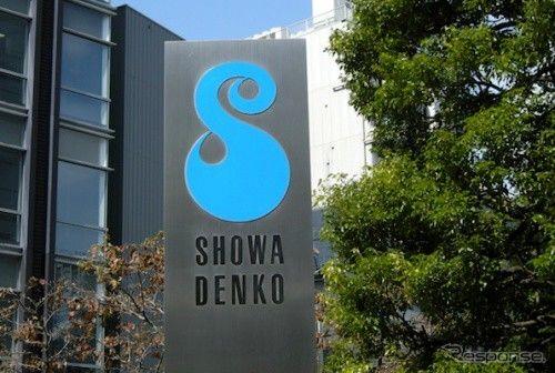 شرکت Showa Denko ژاپن پیش بینی ها از درآمد های پتروشیمی نیمه اول سال را اصلاح کرد