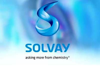 Solvay launches new polymers for regional Brazil market