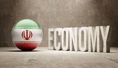 راههای پیش روی رییس جمهور جدید برای نجات اقتصاد ایران