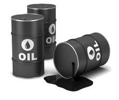 تردید و نگرانی در بازار نفت