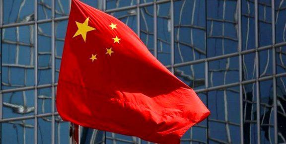 چینی ها خرید پلی اتیلن از ایالات متحده را افزایش دادند