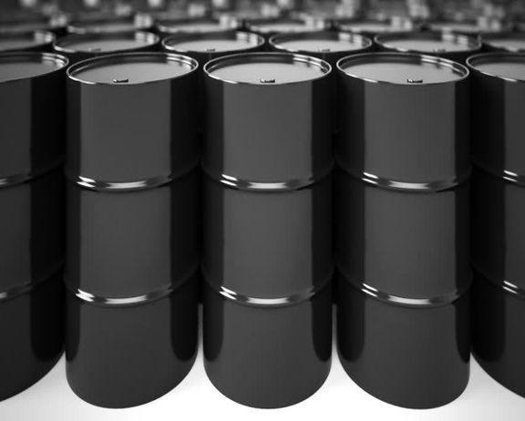 رشد نفتا زیر سایه نفت
