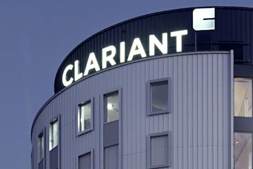 Clariant introduces new polypropylene catalyst series